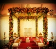 Destination Wedding in Jaipur - Vings Events