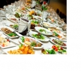 Home cooked meals available for tiffen services- electronic