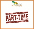 Online Part Time Work Opportunity with Tourism Company For M