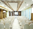Conferences venue options In Kasauli | Baikunth Resort for