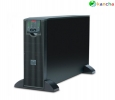 Buy Refurbished Electronic Products in India- APC UPS 5 KVA