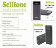 Sellfoneaccessories the brand you can trust