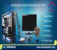 Find Best Computer Repair Services | Doorstep Hub