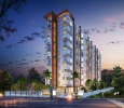 •	Under Construction Flats – 1/2/3 BHK in Bangalore