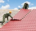 Roofing tiles Suppliers-Traders & Manufacturers in Bangalore