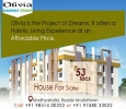 Ganguly Group - Buy Flat in South Kolkata