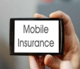 Get Mobile Insurance with Many Benefits