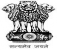Sarkari Result for all Indian government jobs