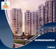 Affordable Housing Under Delhi Group Housing Society