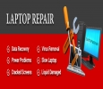 Toshiba Laptop Repair  in Indore | Laptop Repair App