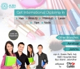 Diploma in Hair & Beauty Courses in Jalandhar
