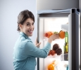 Buy Branded Refrigerator on EMI with Bajaj FInserv EMI Netwo