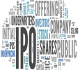 IPO NEWS BY CAPITAL BUILDER