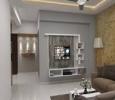 105298 INTERIOR DESIGNER| GI INFRA DEVELOPERS| INTERIOR DESI