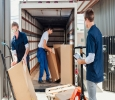 Office Movers In Gurgaon