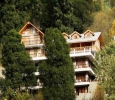 Get Hollywood Hotel Manali online