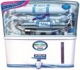 Aqua Grand and water purifier For Best Price in Megashope