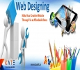Website Design | SEO Services in Warangal | Php Services in Warangal