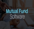 How make investing in Funds secure and safe through software