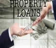 PURCHASE LOANS available
