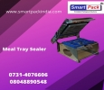 Food Tray Sealing Machine Price In Nellore