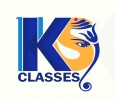 KS Classes - Learning Online