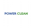 Best Industrial Cleaning Chemical Products | Power Clean