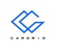 taxi dispatch software cargrid
