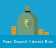 Avail Best Fixed Deposit Interest Rate