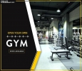Open Your Gym in Rajpur Road Dehradun
