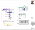 As Built BIM Drafting, Drawings & Modeling Services
