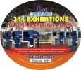 Trade Fairs, Trade Show & Exhibition Exhibitors Directory