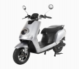 Looking To Buy An Electric Scooter Choose Joy E-Bike's Glob