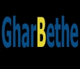 Gharbaithe - Best Online Shopping Site In India