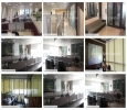 Office Suite for Sale in Mumbai, Thane and Navi Mumbai