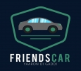 Most Important Thing You Need To Know About FRIENDS CAR RENT