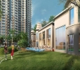Flats in Greater Noida West