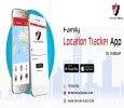 Family Tracker App in Indore: DRIVERS SHIELD�