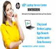 laptop service center in chennai -laptop service in chennai