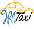 Online Cab Booking in India