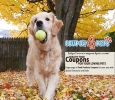 Cosequin Coupons Cosequin Promo Codes - Coupon4pets.com