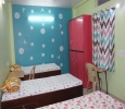 PG Accommodation For Girls In Laxmi Nagar