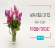 Online Flowers and Cake Delivery by Floralbay