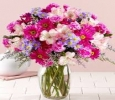 OyeGifts - Online Floral Gift Delivery In Delhi City