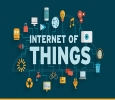 INTERNET OF THINGS (IoT) TRAINING IN INDORE
