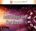 Astrology Consultation on phone in India