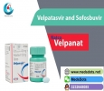 Sofosbuvir and Velpatasvir tablets Price | Indian Epclusa Su