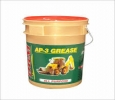 Multipurpose Grease Manufacturer In India