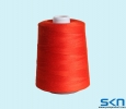 SKN Yarnproduct is a professional textile solution provider