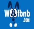 Buy Dog Food Online at Woofbnb